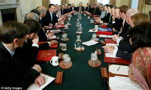 the coalition of millionaires 23 of the 29 member of the