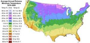 find your plant hardiness zone green spaces green places