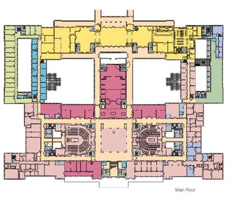 parliament house floor plan 28 of parliament floor plan nsw parliament house floor