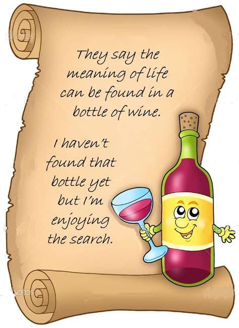 images  wine jokes   show  mom