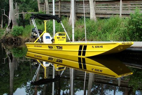 pro drive boats and motors for sale mud boat motors for sale html autos post