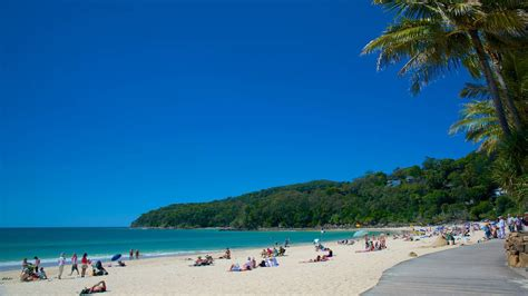 United Change Fee by Cheap Flights To Noosa Heads Queensland 226 00 In 2017