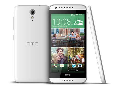 smartphones   htc singapore