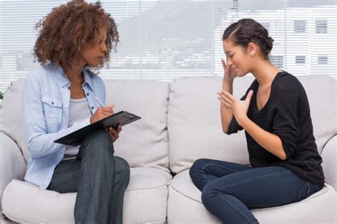 counselling and psychotherapy with in care a support guide books what is agoraphobia what causes agoraphobia