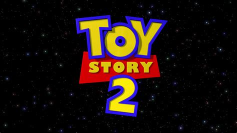 toy story quotes wiki toy story 2 1999 animation screencaps