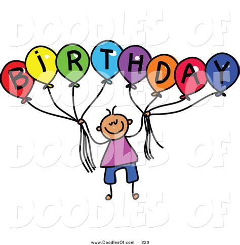 birthday clipart birthday clip borders clipart panda free