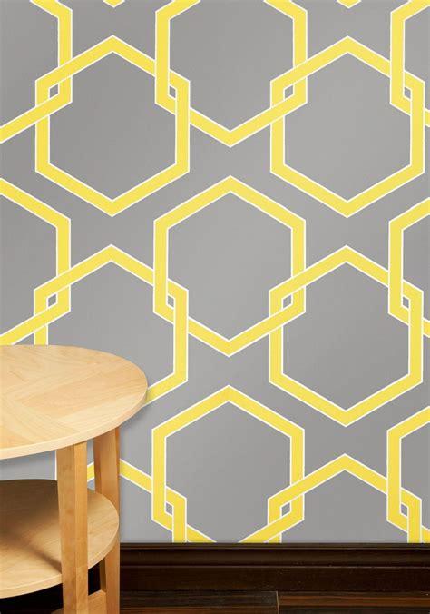 mid century wallpaper 28 best midcentury wallpaper images on