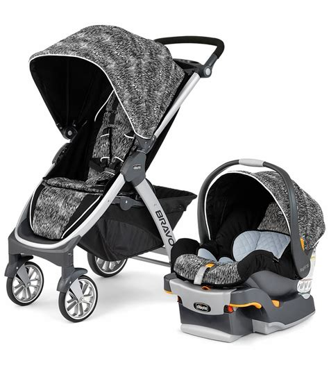 albee baby car seat coupon code chicco travel systems albee baby autos post