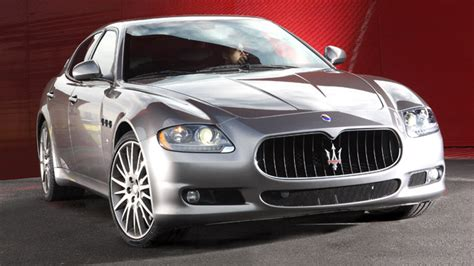 airbag deployment 2010 maserati quattroporte on board diagnostic system service manual how to recharge 2010 maserati quattroporte ac service manual how to recharge