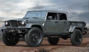 jeep will unwrap 7 new concepts at moab safari gas 2