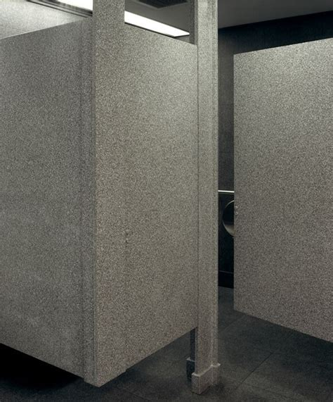 Corian Partitions by Mavi New York Solid Surface Toilet Partitions Mavi Ny