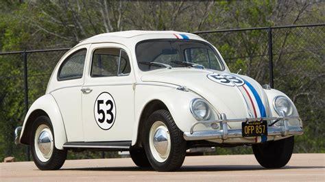 Volkswagen Beetle Years by The History Volkswagen Beetle As It Turns 80 Years