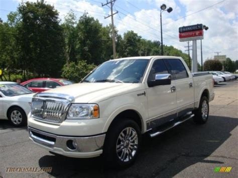 vehicle repair manual 2008 lincoln mark lt transmission control 2008 lincoln mark lt information and photos momentcar