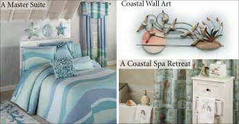 seaside home decor themed houses decor home decoration