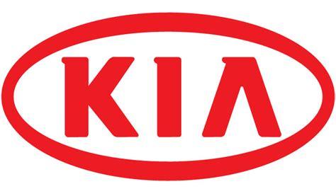 kia reimbursement program pat mcgrath announces kia mpg reimbursement plan pat