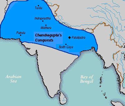 the maurya empire | boundless world history
