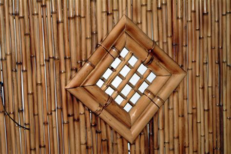 Bamboo 2 Best Product bamboo screen 1 bamboo screen fence carbonized bamboo