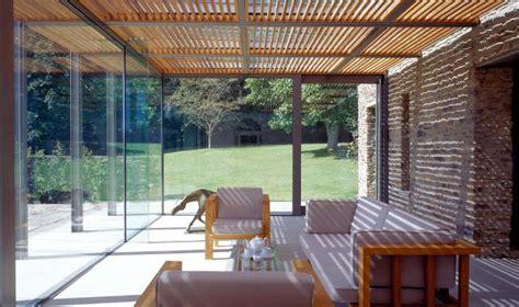 veranda zen d 233 co v 233 randa zen