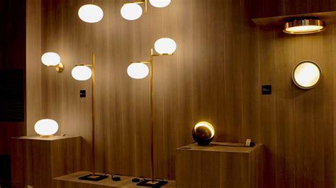 oluce illuminazione oluce illuminazione prodotti e interiors