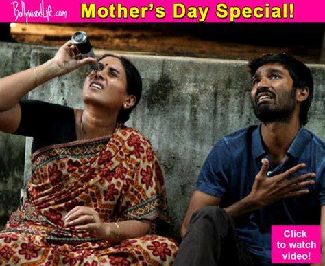 day song in tamil s day special rajinikanth dhanush jayam ravi