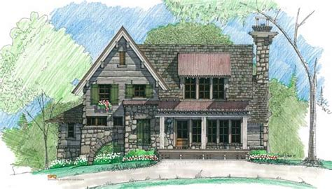 mil house plans mulberry mill home plan by natural element homes