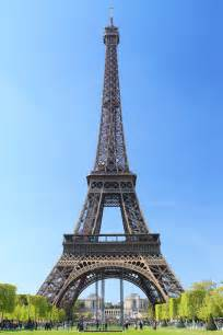 home of the eifell tower eiffel tower paris france www kevinandamanda com