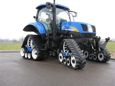 cadenas para ruedas de tractor suministros industriales raf sistema de conversion de