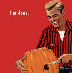 Funny Halloween Meme - halloween 2014 all the memes you need to see heavy com