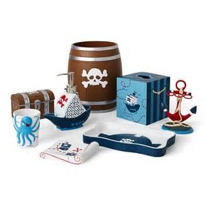 Pirate Bathroom Accessories Kassatex Bath Accessories Bloomingdale S