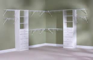 wire shelving for closet shelving by asd specialties inc
