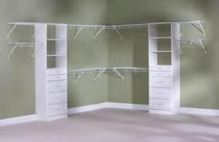 closet shelving wire shelving by asd specialties inc