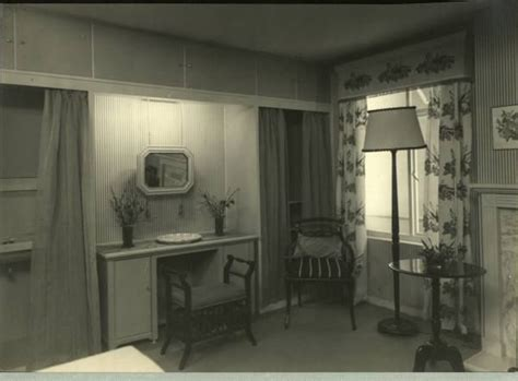 1940s interior design 18 best images about 1941 interiors on pinterest