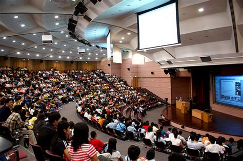 Ntu Mba Class Size by Image From Reflection And Choice
