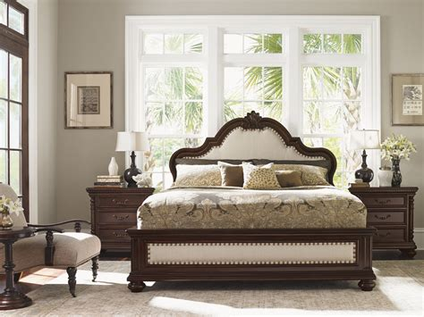 tommy bahama bedroom set tommy bahama bedroom furniture marceladick com