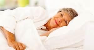 wund liegen pflegeheim und altersheim wohin im alter artikelmagazin