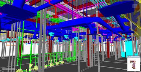 virtual decorator virtual design construction