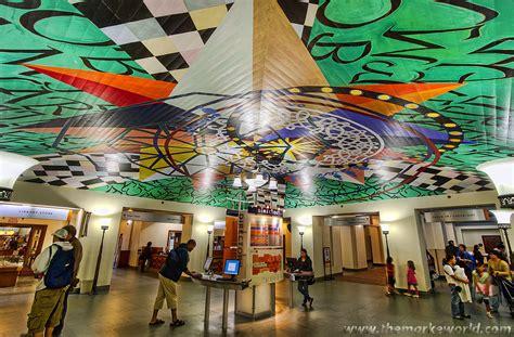 ceiling art ceiling art