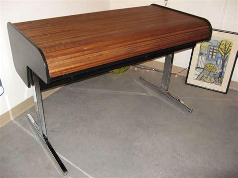 modern roll top desk modern roll top desk best home design 2018