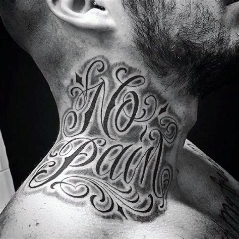 tattoo pain next day neck tattoo pain tattoo collections