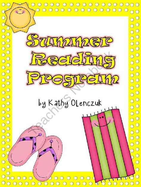 themes for reading programs 15 best 2013 kids church summer bible reading program