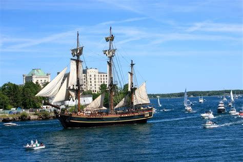 boats coming into portsmouth 1000 images about two if by sea on pinterest tall ships