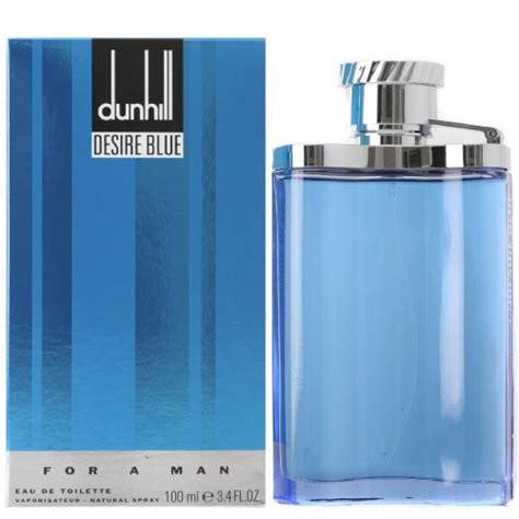 Parfum Dunhil Desire Blue dunhill desire blue 3 4 edt sp for dun05562501 085715801555