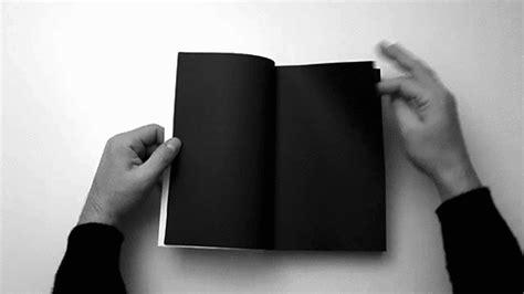 libro the photograph a visual book gif anim 233 3141608 par patrisha sur favim fr