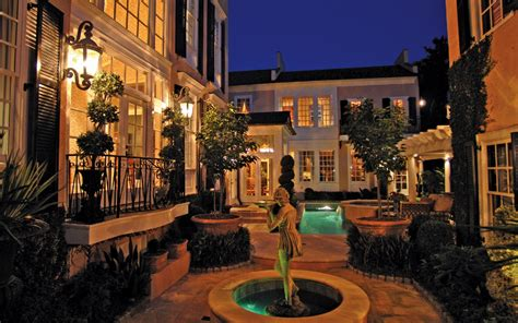 peachtree luxury real estate