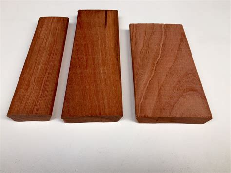southern mahogany decking outlast timber