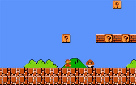 mario games free download full version for laptop download super mario bros game for offline playing free