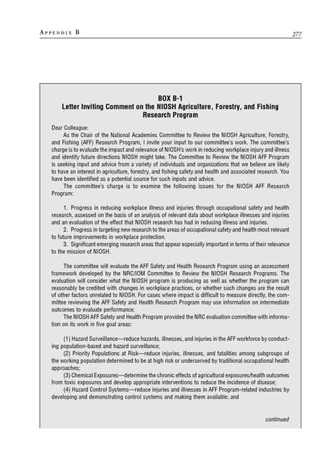 Lees Mcrae Mba by Essay Prospective Students Lees Mcrae College