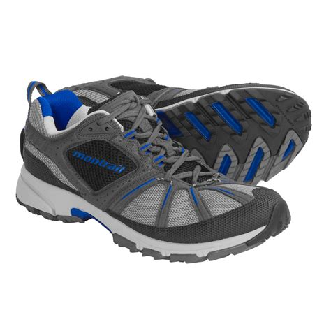 montrail running shoes montrail streak trail running shoes for 2134u save 42
