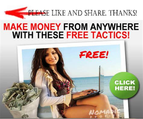 How I Make Money Online For Free - success lifestyles 187 how to make money online free to join free to earn