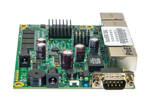 Mikrotik Routerboard Rb850gx2 Indoor Router mikrotik routerboard rb850gx2